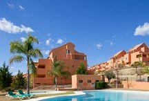 AV - Los Lagos de Santa Maria / Marbella Property with 100% + costs finance available!