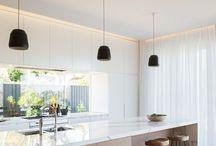 house colour schemes
