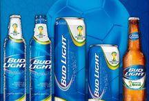 Design - World Cup