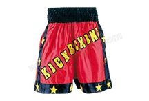 Kick Boxing Shorts Manufacturing Company In Pakistan / our Adults Kickboxing Clothing and Kick Boxing Shorts allows you to stretch and perform techniques your opponents would only dream about.