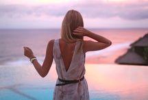 My Style / by Chelsea Tweed