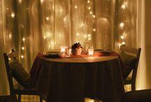 lugares romanticos