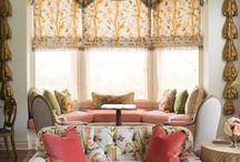living room / by Sohaila Lucero