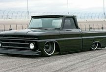 C-10 project