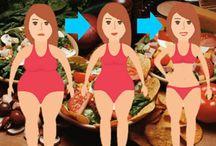 rimedi naturali diete