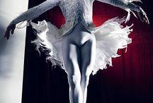 men ballet costume