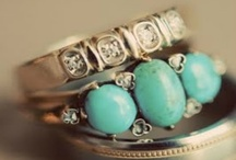 """Fashion: Jewelry, """"Get into my box!"""" / by Sarah Hintze"""