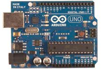 Arduino & others