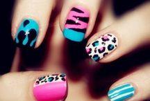 Amazing Nails♡
