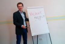 Echipa noastra / Echipa Valiant Development. http://valiantdevelopment.ro/cursuri-de-formare/