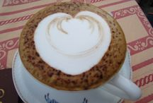 Delicious Italy