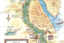 Historia Egypti