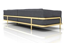 products&furnitures
