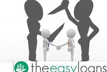 No Guarantor Loans uk / Apply online using our easy application form. The Easy Loans offer guaranteed no guarantor loans up to £10000 to fix your financial problems. We're proud of the fact that we don't charge any upfront fee and approve loan without guarantor you can apply even if you have bad credit score we accept bad creditors.