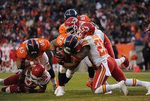 NFL Football Live News @ ESPNBOX