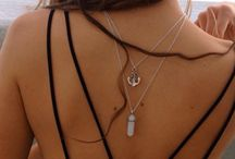 Summer Jewelry Trends