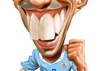 Funny Fotball