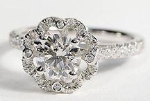 Diamonds friend of women :)