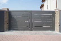 Cancello