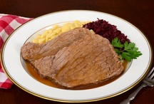 Black Forest Inn / Fine German & European cuisine with excellent ratings from Zagat, area publications and their many patrons.
