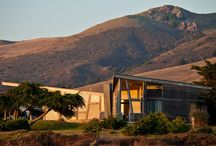Bodega Bay Homes For Sale