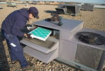 AC Repair Tampa FL / AirStreamAir specializes in air repair, installation, and various types of AC services in Tampa. Call (813) 960-0510 to schedule a visit.