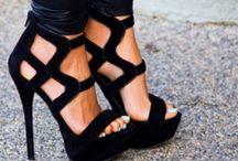 Love Shoesss