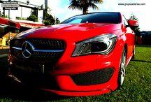 Fotos Grupo Adarsa / Mercedes-Benz / Fotos realizadas por nuestros fotógrafos en diferentes localizaciones y en nuestras instalaciones.