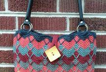 tašky,kabelky,pouzdra