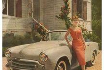 1954, BB