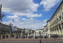 Guide Bogianen - Torino / Insoliti Tour nella Torino che sorprende!