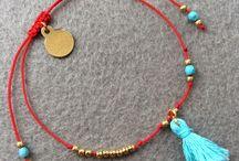 Moon Island Jewelry / Handmade jewelry from Poland