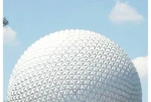 Disney World Planning / Everything you need to plan your trip to Disney world, Florida. Top tips, travel advice, family travel