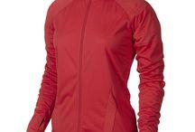sports jacket for women