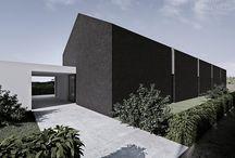Architektur | Inspiration