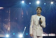 Lee Min Ho-LIVE in Hong Kong - 21.03.2015