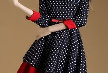 vestidos Yinna