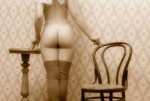kind of bottoms