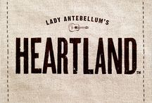 Lady Antebellum's Heartland / Lady Antebellum's home collection, Heartland, is a Bed Bath & Beyond exclusive and a new take on classic American style--design and material rooted in great American traditions. Make sure to repin your favorites! / by Bed Bath & Beyond