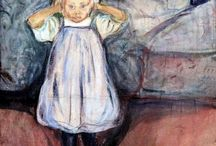 Edward Munch
