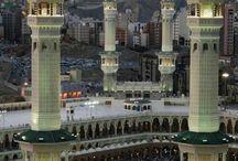 Haram  beautiful photos