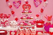 World Market Valentine's Day Pin It Contest