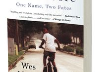 Favorite Books / by Katie Atkins