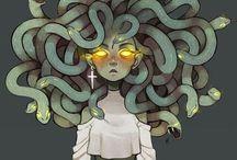 Project 2   Medusa