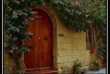 Houses of Character Malta