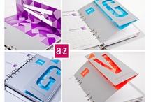 a:z - Producto Gráfico