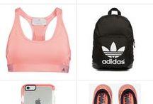 Sportswear's
