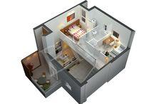 3D Floor Plan Services / At Blitz 3D Studio we offer  Architectural 3D floor plans design, 3D building home plan design, 3D room design, 3d home architecture services, 3D Floor Plan.  http://www.blitz3ddesign.com/3d-floor-plan-services.html