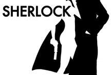 irenlock