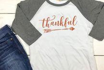 fundraiser shirt ideas